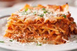lasagna-walla-walla