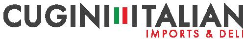 Cugini Italian Imports & Deli